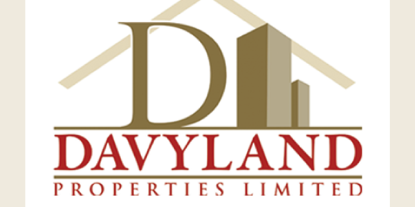 Davyland Properties Ltd