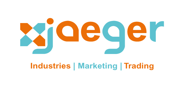Jaeger Industries Ltd