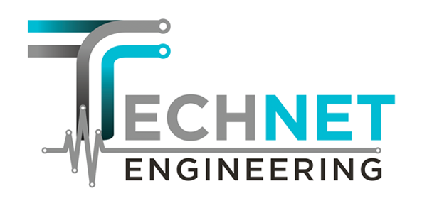 Technet Engineering Ltd