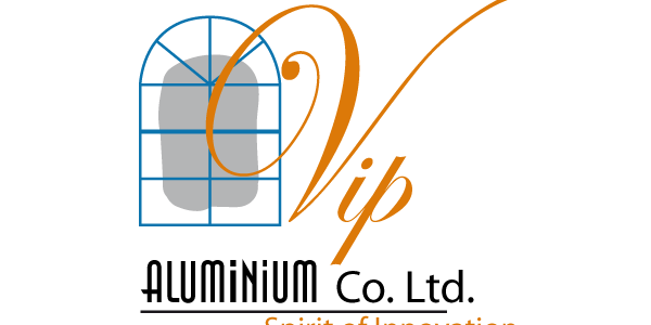 VIP Aluminium Co Ltd